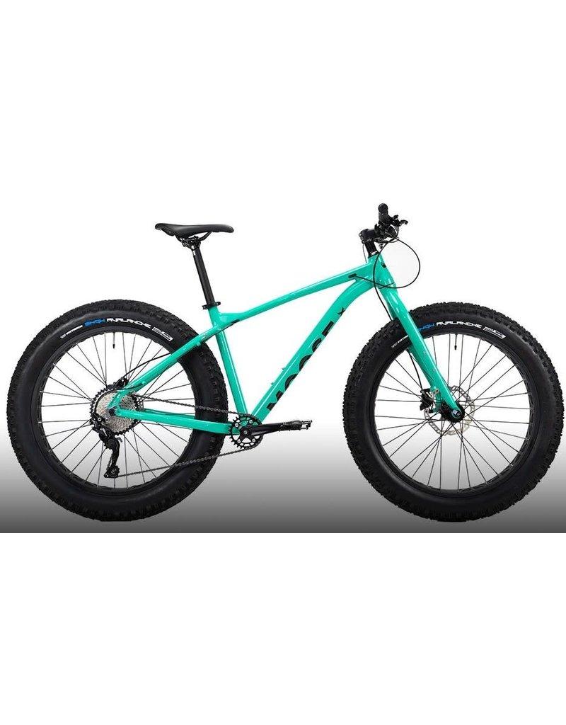 Moose Bicycle MOOSE Fat 2.0 2020