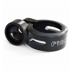 Pinhead Pinhead Seat Collar 31.8mm or 28.6mm