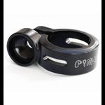 Pinhead Seat Collar 31.8mm or 28.6mm
