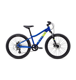 Marin BAYVIEW TRAIL 24 GLOSS BLUE