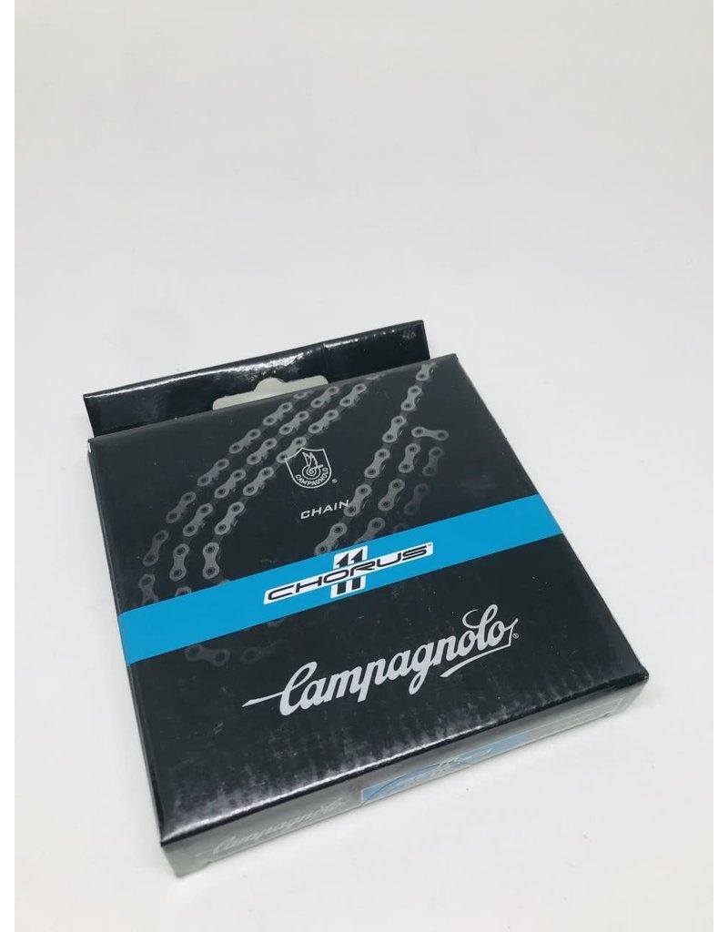 Campagnolo Chaine Campagnolo Chorus 11v