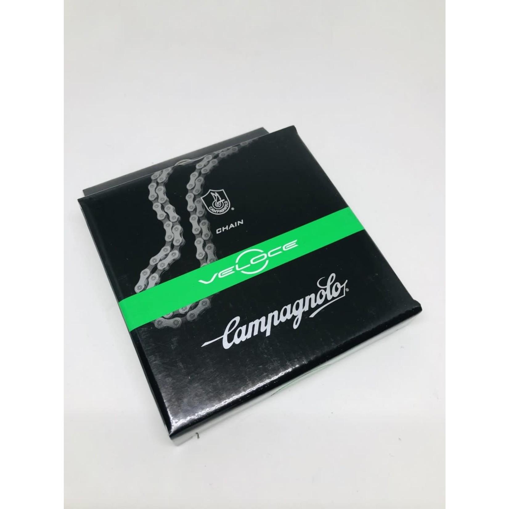 Campagnolo Chaine Campagnolo Veloce 10v