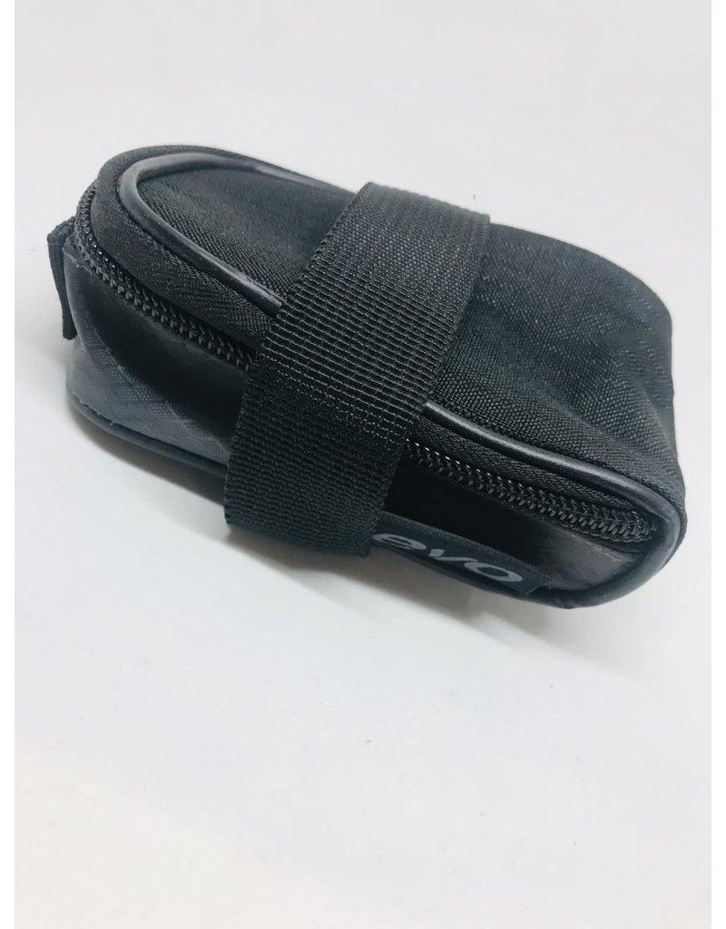 Evo E-Cargo Seat Pack, Sac de selle, 4-1/2'' x 1-3/8'' x 2-3/4