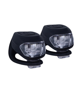 Oxford Bright-Eye Light Set