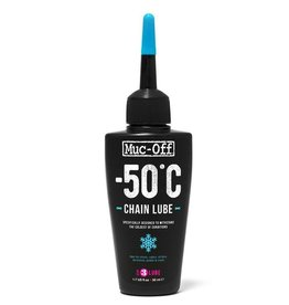 Muc-Off -50C, Lube, 50ml