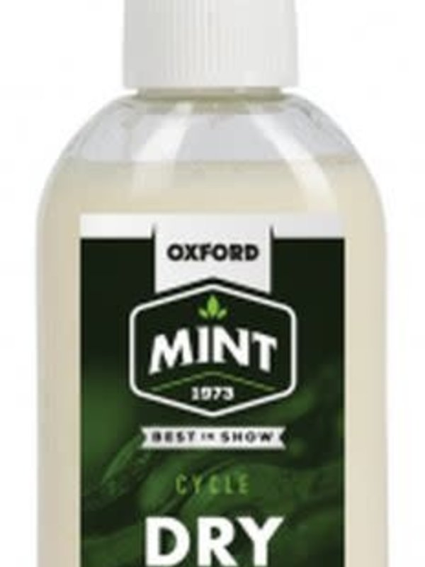 MINT Dry Lube 150ml
