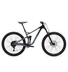 Marin ALPINE TRAIL 7 2020 - DEMO BIKE