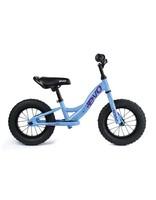 Evo EVO, Beep Beep, Push Bike, 12-1/2'', Blue
