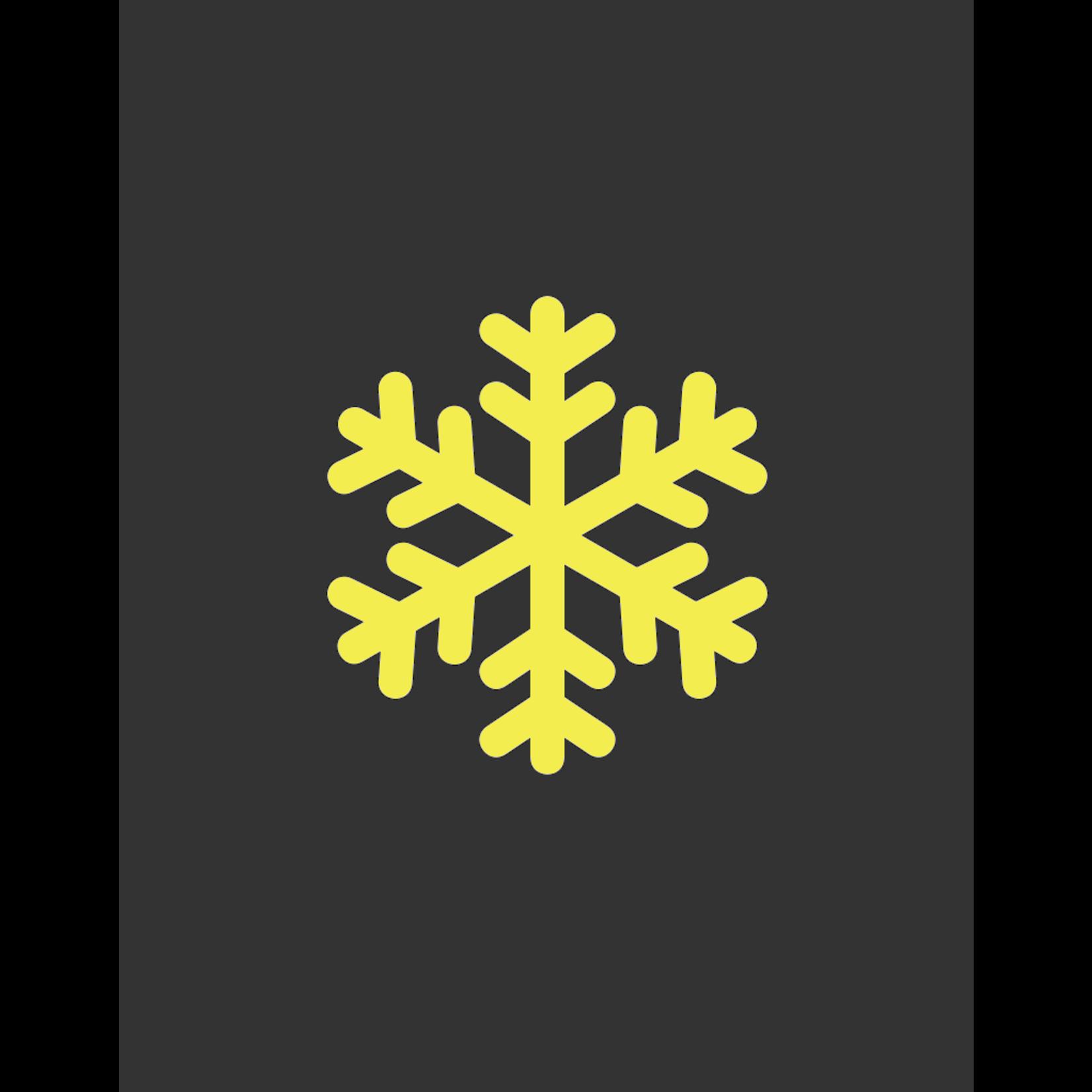 Entreposage hivernal