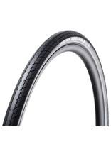 Goodyear Transit Speed, Tire, 700x35C, Folding, Tubeless Ready, Dynamic:Silica4, R:Armor, 60TPI, Black