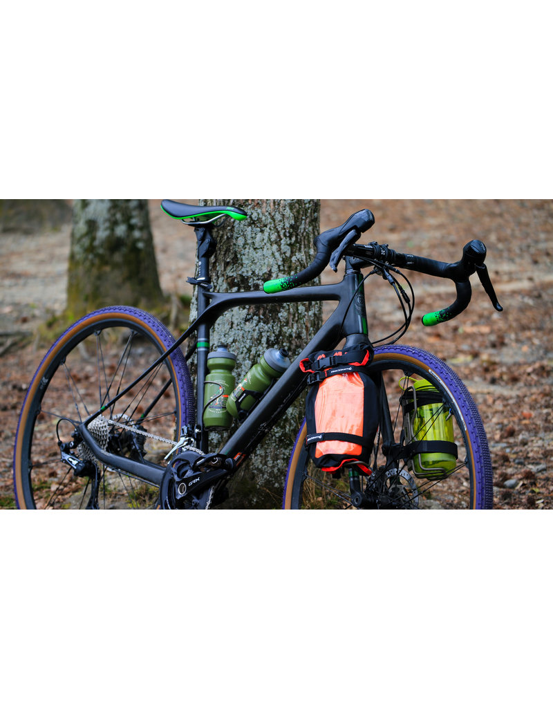 PANARACER GRAVEL-KING SK 700x38K PUR LTD