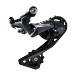 Shimano RD-R8000, ULTEGRA, GS 11-SPEED, SHADOW DESIGN, DIRECT ATTACHMENT