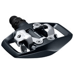 Shimano PEDAL, PD-ED500, SPD PEDAL, W/O REFLECTOR, W/CLEAT(SM-SH56