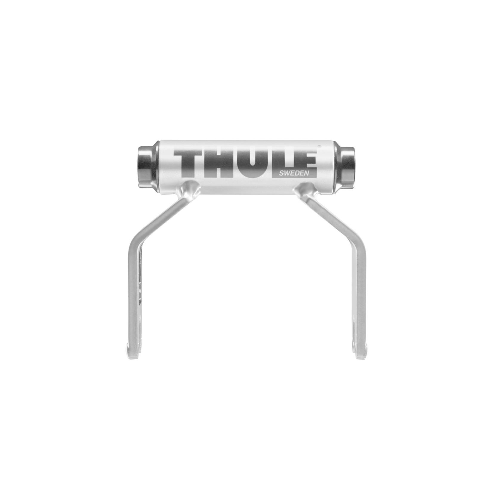 Thule THRU-AXLE ADAPTER 12mm