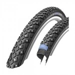 Schwalbe Marathon Winter Plus 26x1.75