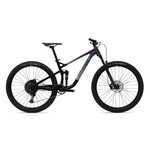 Marin RIFT ZONE 1 29 GREY/BK/BLUE