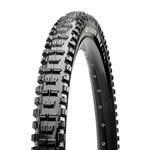 Maxxis Minion DHR2, Tire, 29''x2.40, Folding, Tube/ess Ready, Dual, EXO, Wide Trail, 60TPI, Black