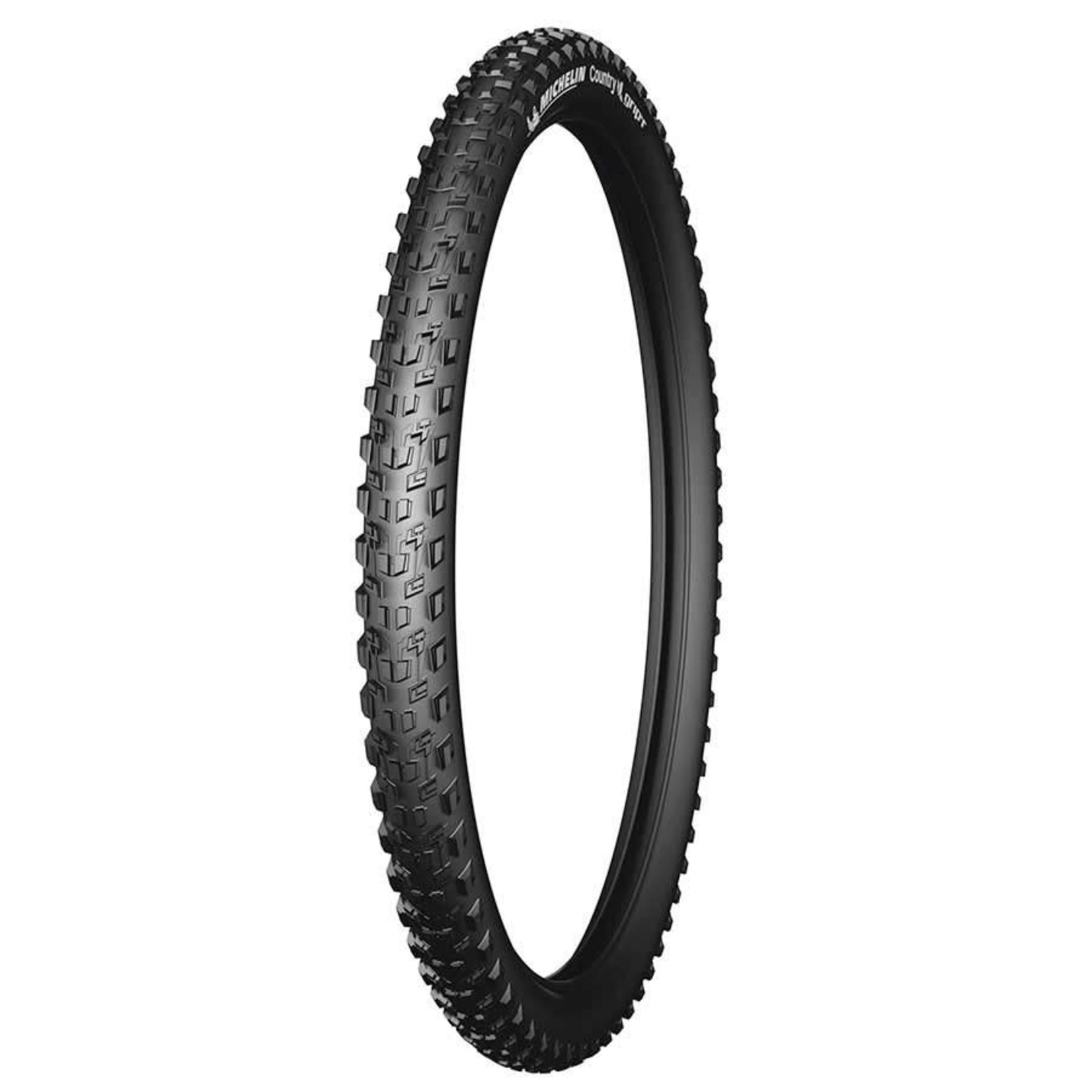 Michelin Country Grip'R, 29''x2.10