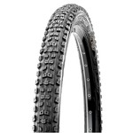 Maxxis Aggressor, Tire, 26''x2.30, Folding, Tubeless Ready, Dual, EXO, 60TPI, Black