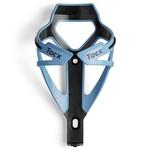 Tacx Deva, Porte-bidon, Bleu pale