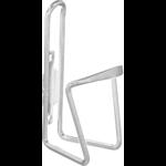 49N Porte-bidon en aluminium, Argent