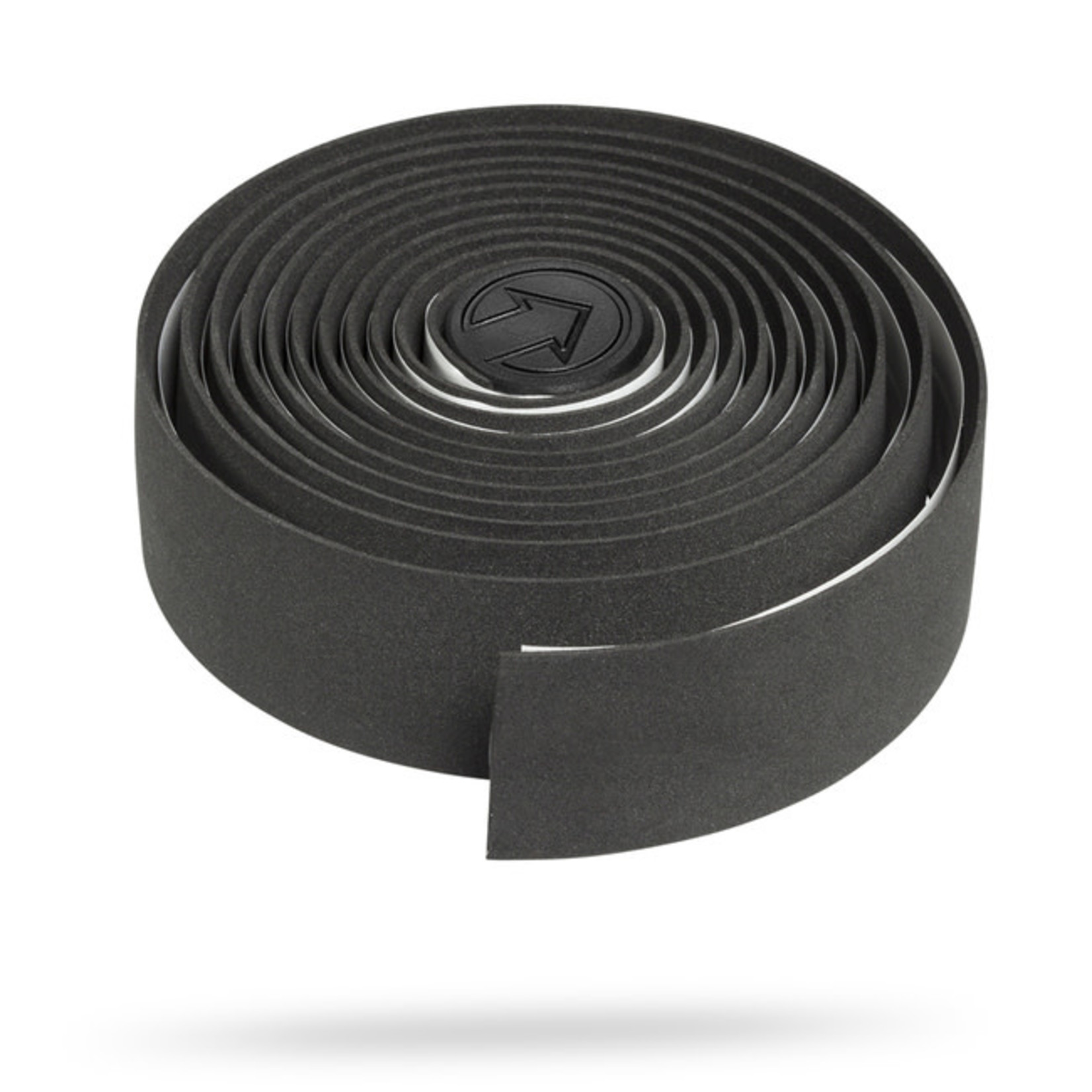 Pro EVA Smart Silicone 2.5mm Noir