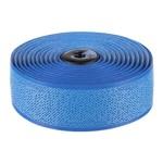 LIZARD SKINS DSP 2.5 MM - COBALT BLUE