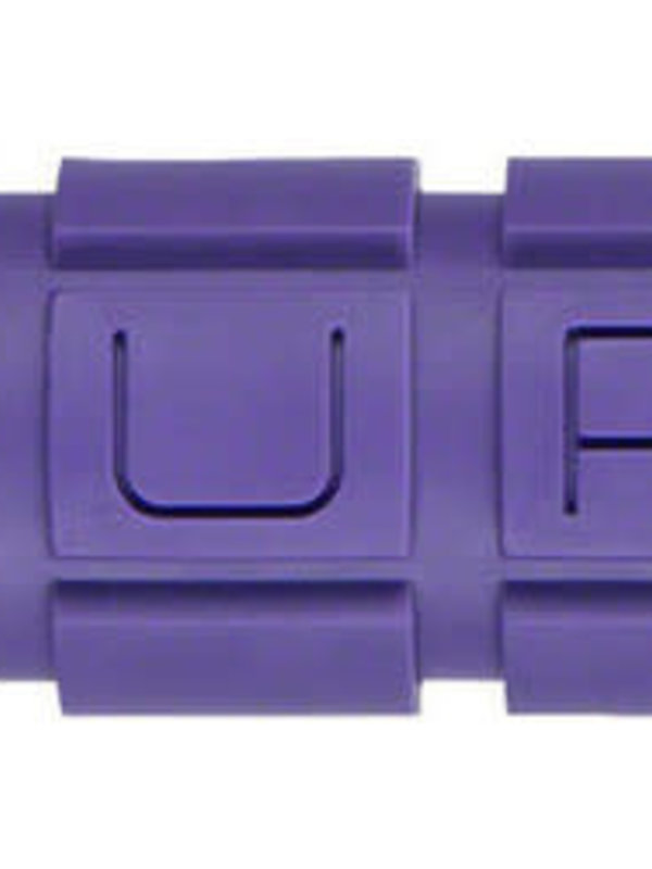 OURY MOUNTAIN GRIP - VIOLET