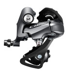 Shimano RD-R2000, CLARIS GS 8-SPEED DIRECT ATTACHMENT