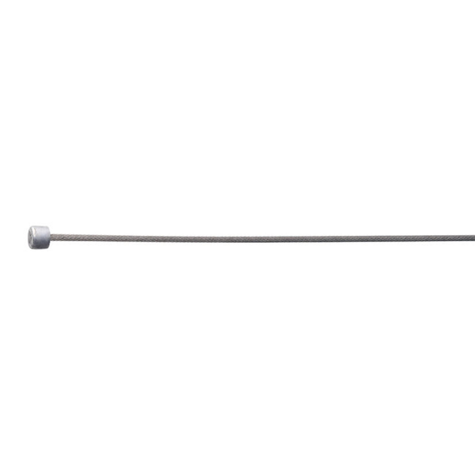 Shimano SUS STAINLESS STEEL SHIFT INNER CABLE- TANDEM 1.2MM X 3000MM