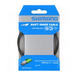 Shimano Cable de vitesse, Optislick, 1.2mm, Unité