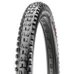 Maxxis Minion DHF, Tire, 24''x2.40, Folding, Clincher, Dual, 60TPI, Black