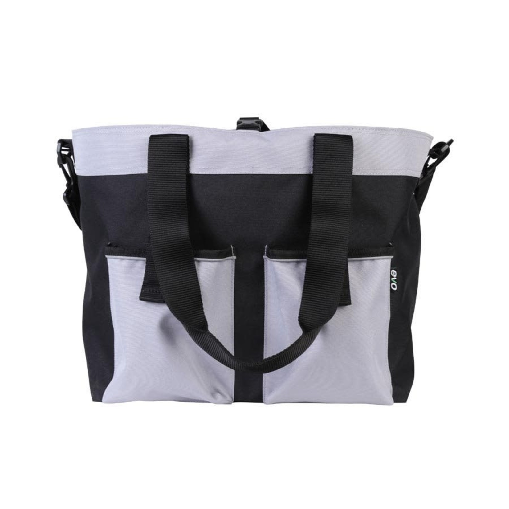 Evo Clutch, Shopper Bag