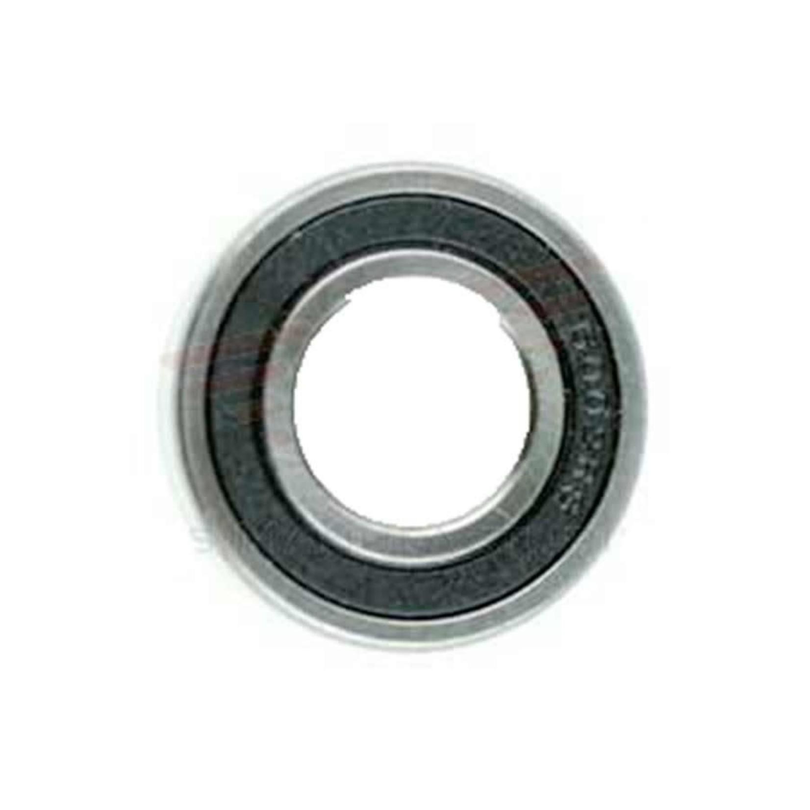 Wheel Manufacturing SB5-6801, Roulements scelles, 12x21x5mm, Unite