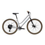 Marin KENTFIELD 2 ST CHROME