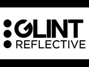 GLINT Reflective