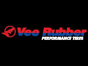 VeeRubber