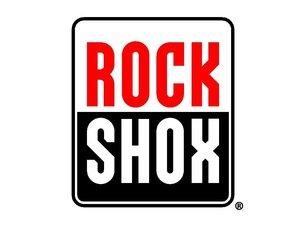 Rockshox