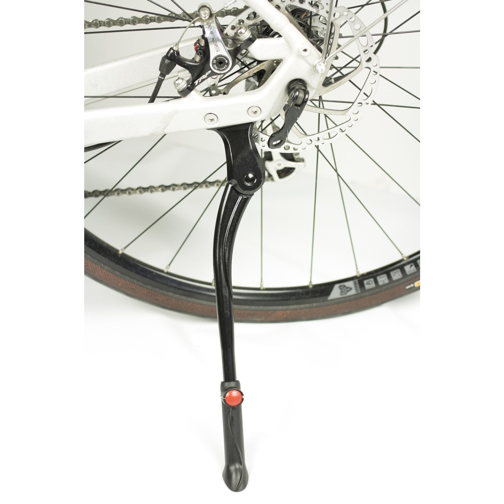 Marin Marin Bikes Specific Kickstand