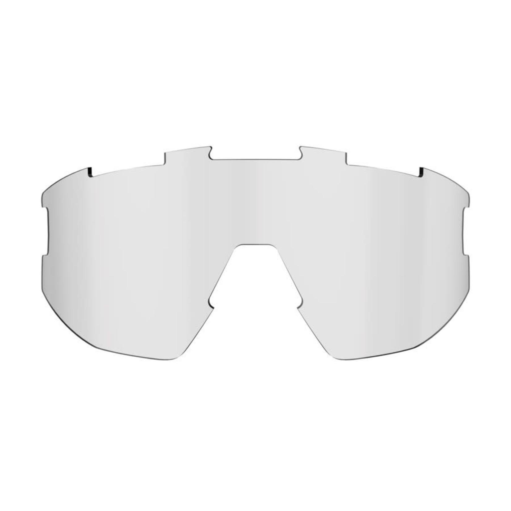 BLIZ FUSION / MATRIX Spare Lense - Clear