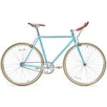 Moose Bicycle 1967