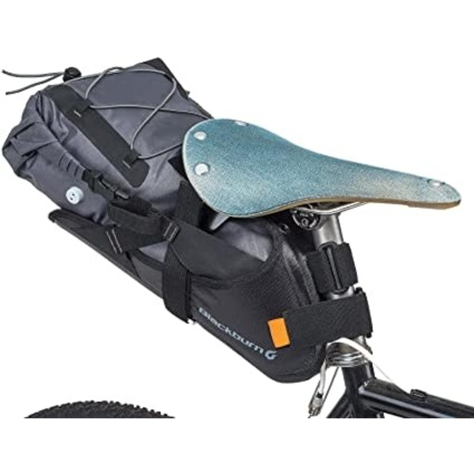 Blackburn OUTPOST ELITE UNIVERSAL SEAT PACK