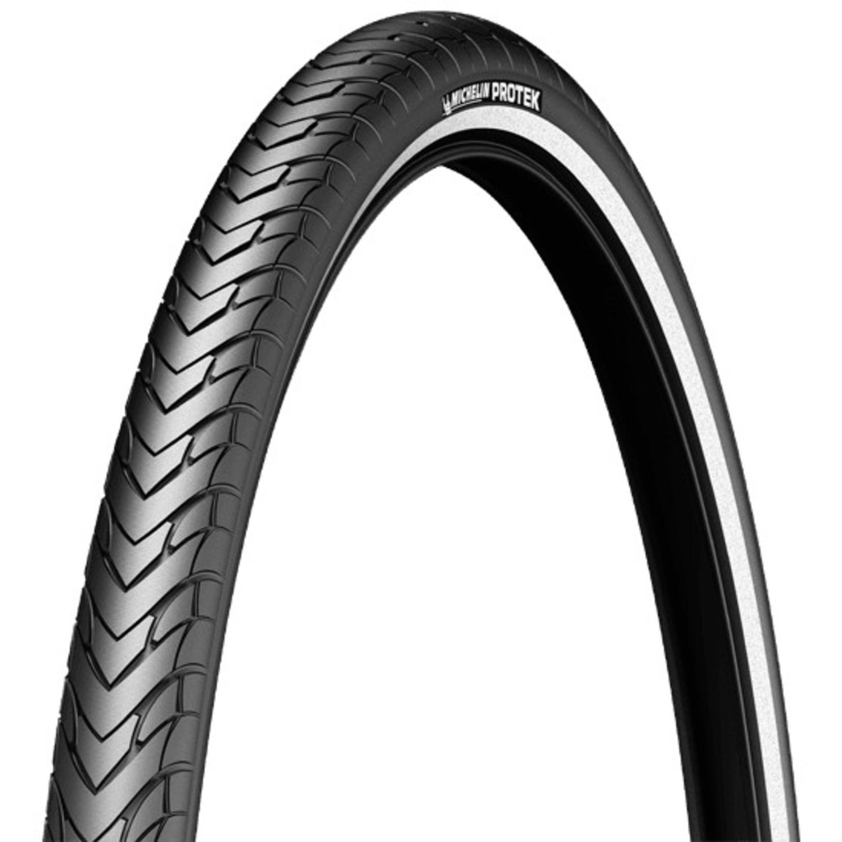 Michelin Protek 700