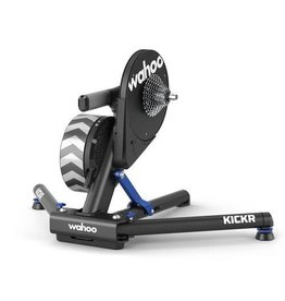 WAHOO Wahoo KICKR Power Trainer 11V +CAD