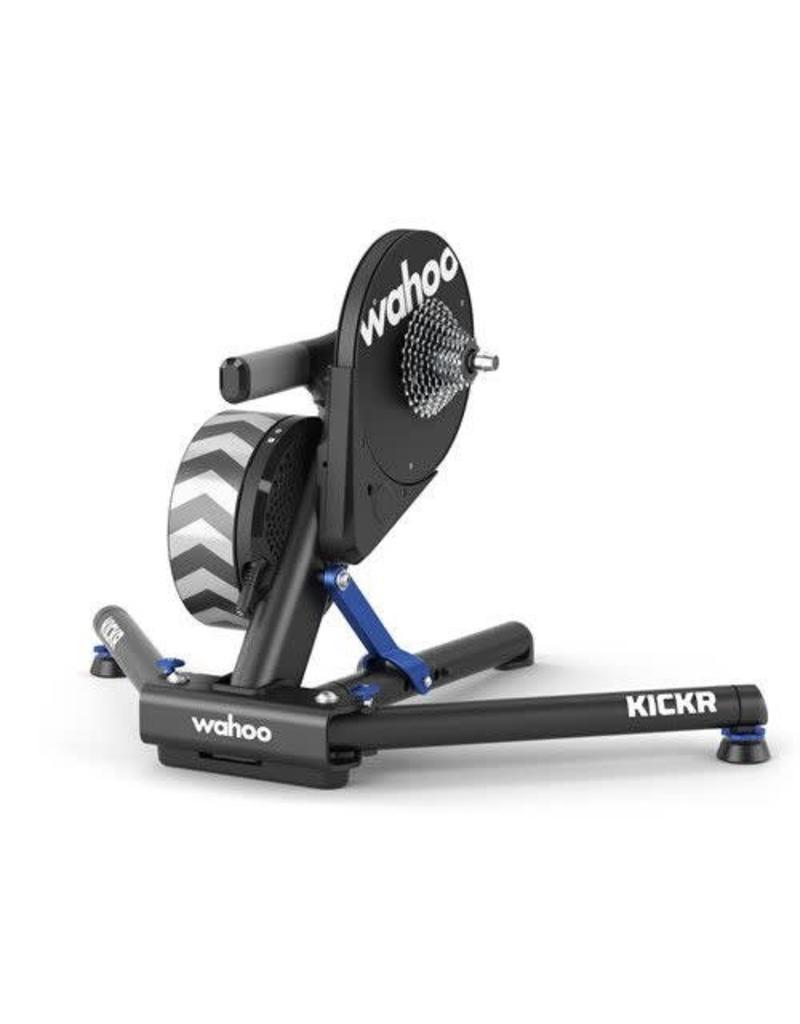 WAHOO Wahoo KICKR Power Trainer 11V +CAD