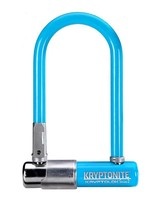 Kryptonite KRYPTOLOK MINI-7 BLEU
