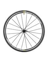 Mavic AKSIUM Elite RR