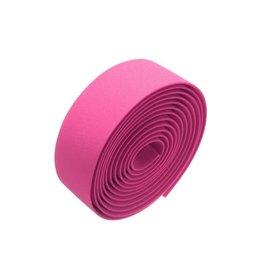Evo Classic, Bar Tape, Pink
