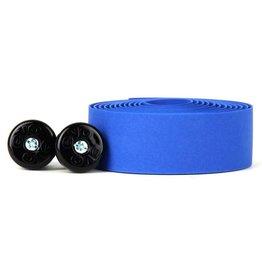 Evo Classic, Bar Tape, Blue
