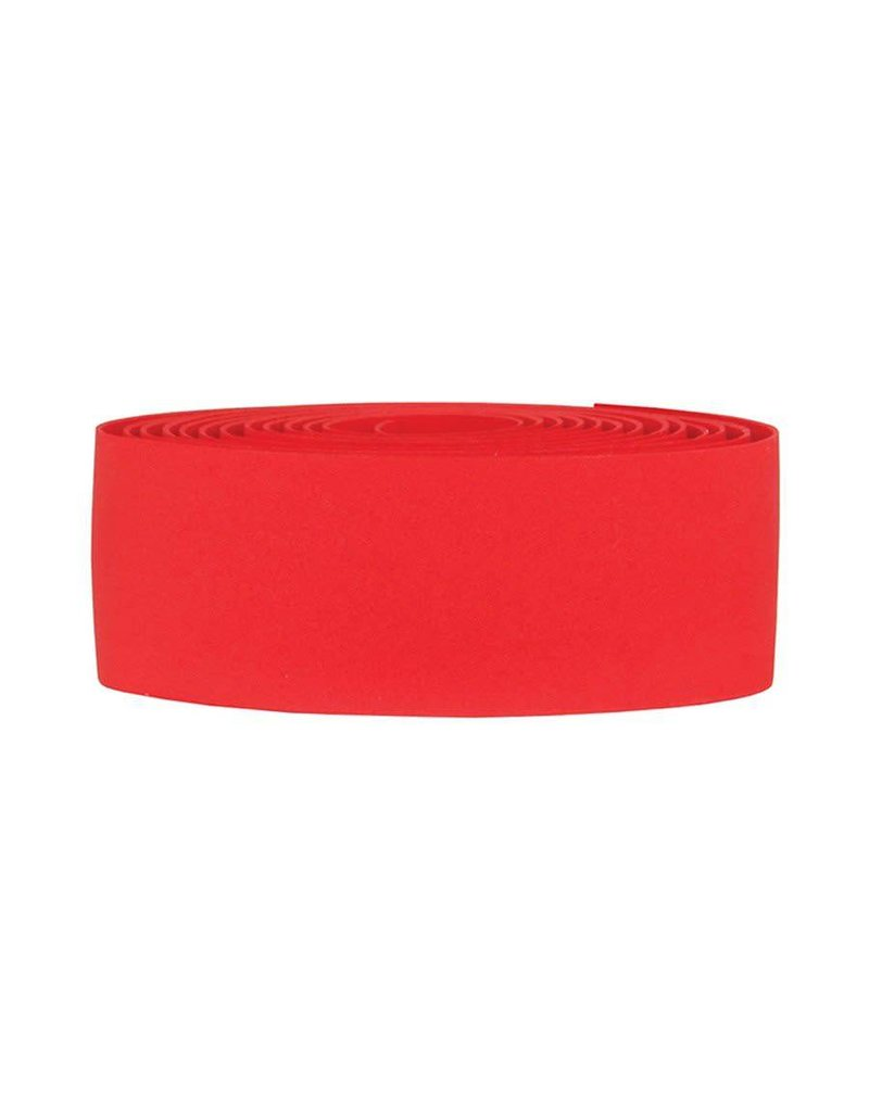 Evo Classic, Bar Tape, Red